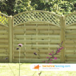 convex-arched-trellice-top-fence-panels